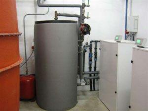 gyllekoeling-akk-tank