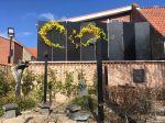 Varde-Garden-2019--staalarbejde1